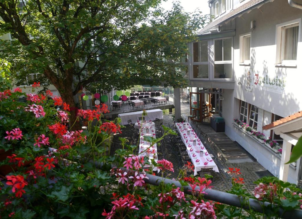 Hotels In Lauf An Der Pegnitz Deutschland