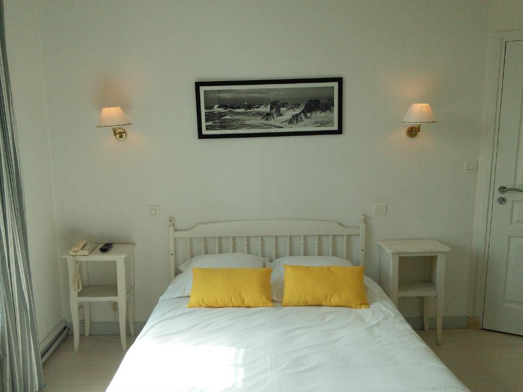 Citotel L'Orée Du Bois Fouesnant book your hotel with ViaMichelin # Hôtel L Orée Du Bois Fouesnant