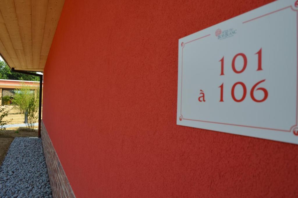 H u00f4tel du Bois Blanc Relais et Ch u00e2teaux Ch u00e2tillon sur Chalaronne Informationen und Buchungen  # Hotel Du Bois Blanc Vonnas