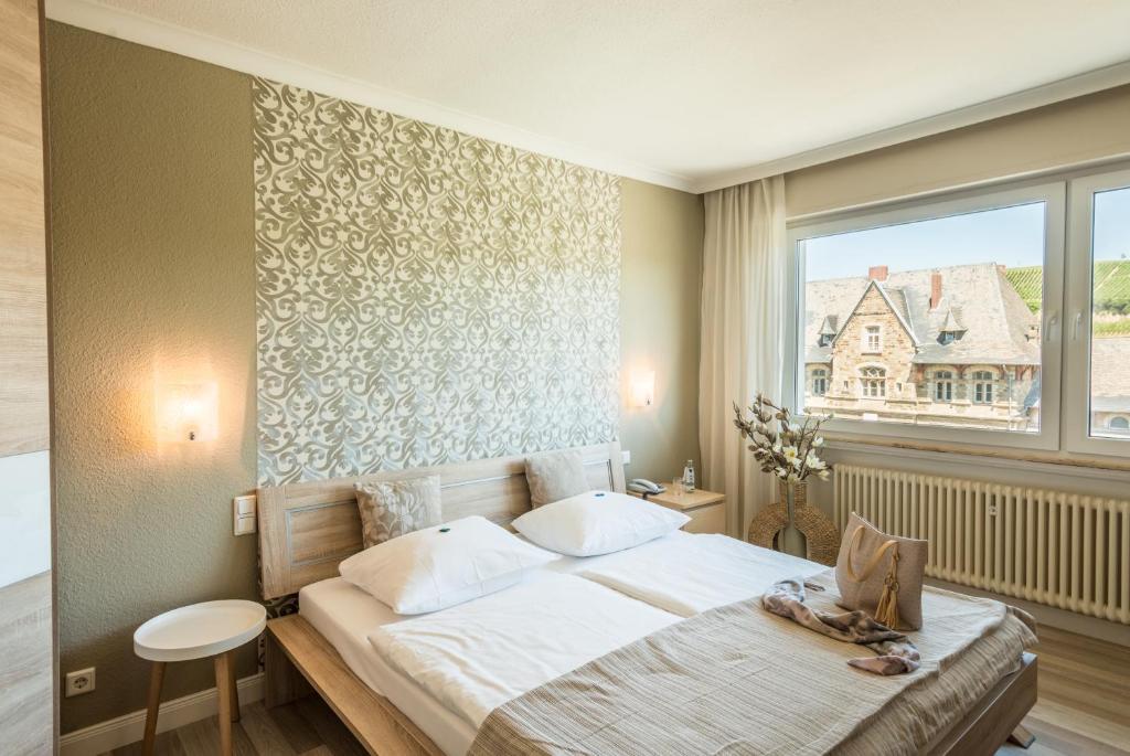 Hotel Ahrbella Bad Neuenahr Ahrweiler