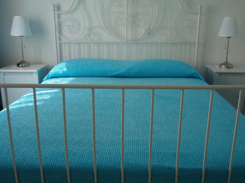 Appartamenti condominio daniele grado informationen for Hotel euro meuble grado