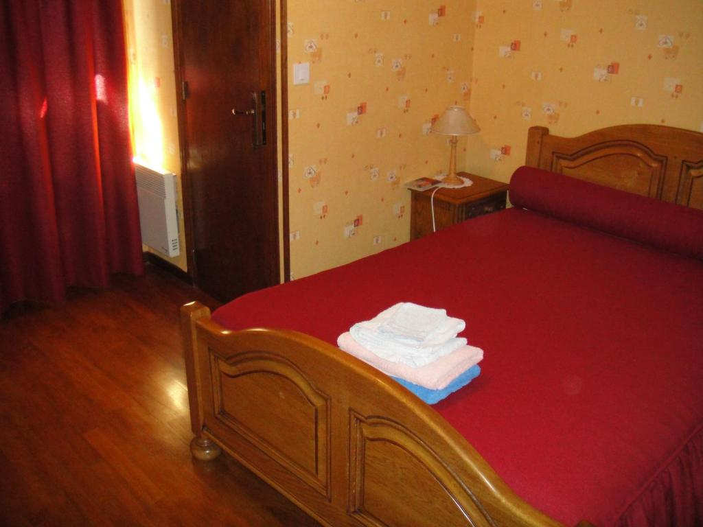 Chambres d 39 h tes champagne douard chambres d 39 h tes la for Chambre d hotes champagne