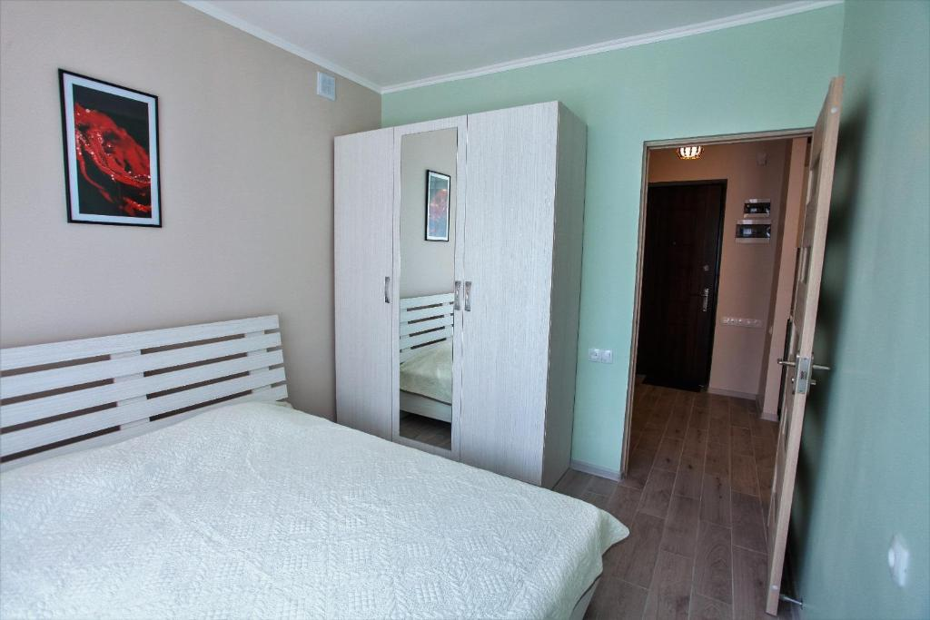 Apartment mashtots avenue yerevan book your hotel with for Appart hotel yerevan