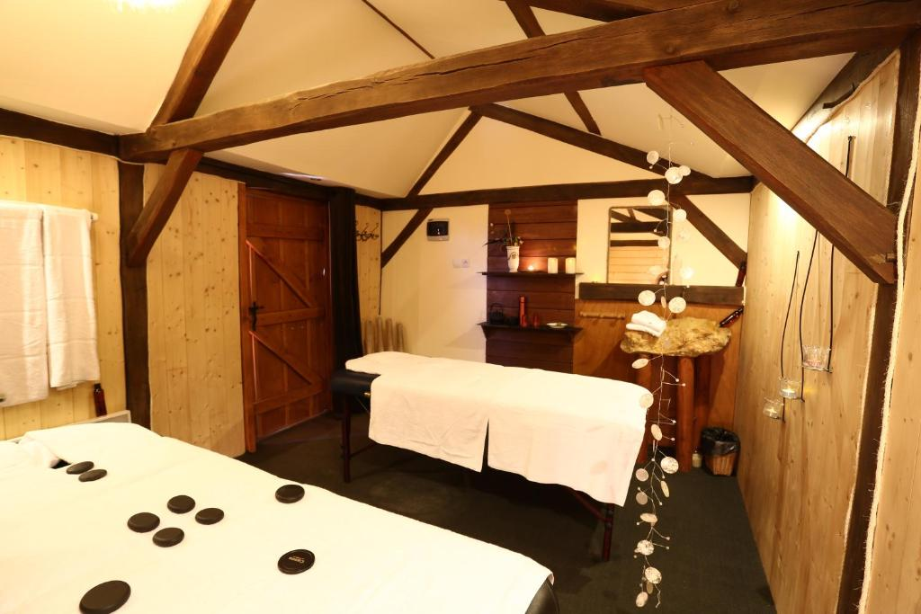 Chambres d 39 h tes domaine arvor chambres d 39 h tes for Chambre hote dinan 22