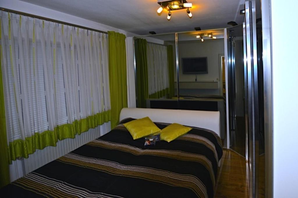 Hotel Bad Harzburg Booking Om