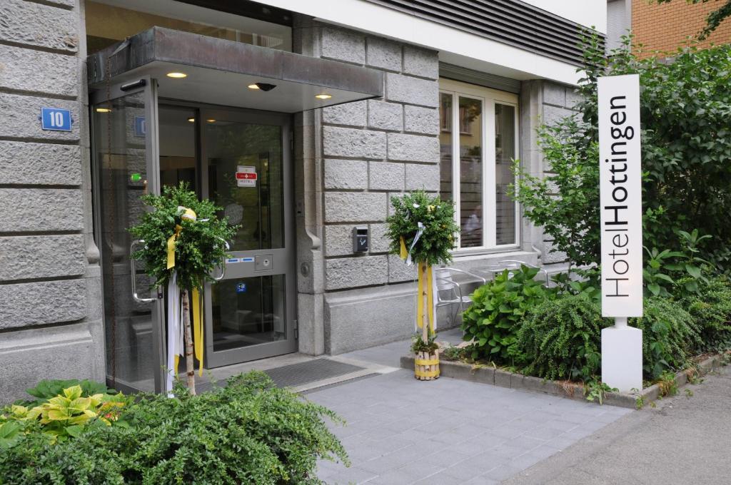 Hotel Foyer Hottingen Zurich : Hotel hottingen zürich informationen und buchungen