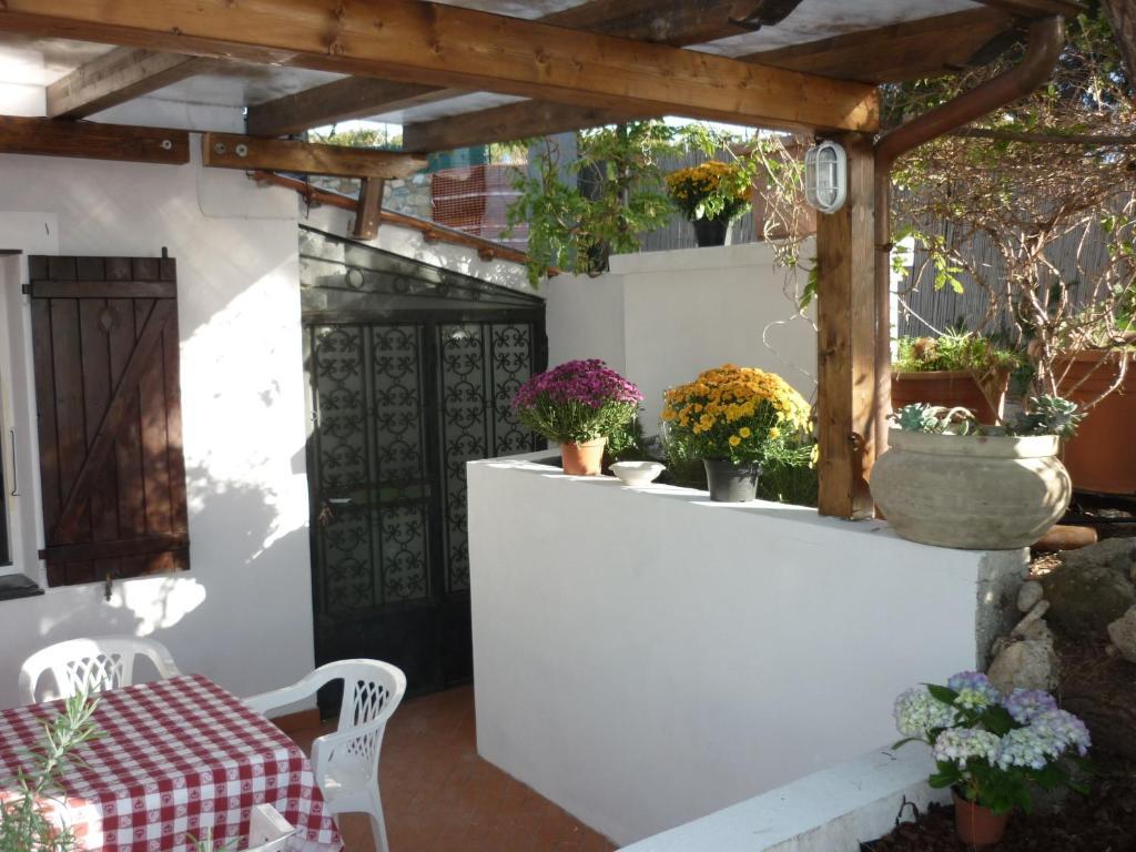 Villa San Giacomo Italia Ventimiglia Booking Com # Muebles San Giacomo