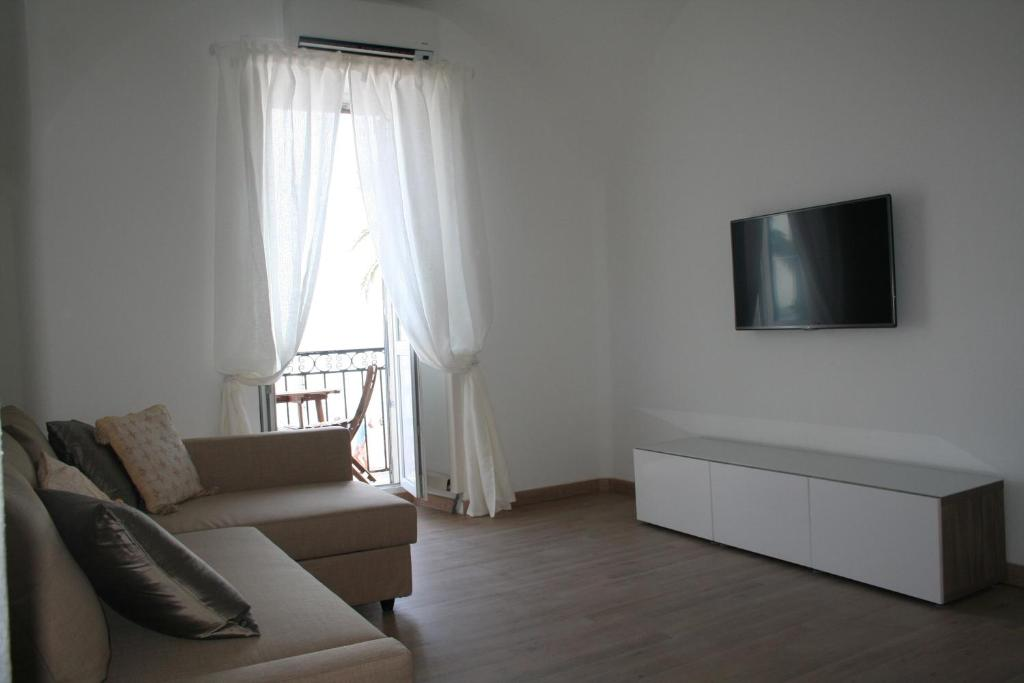 Chambres d 39 h tes terra mare chambres d 39 h tes nice for Chambre d hotes nice