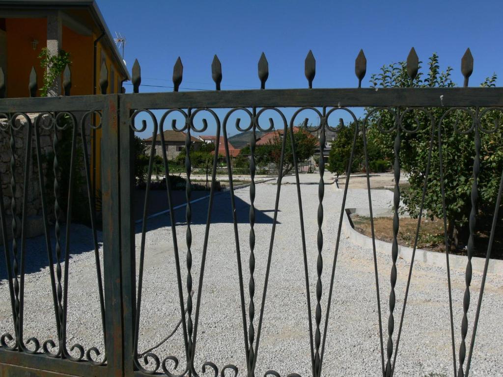 Casas de Sequeiros