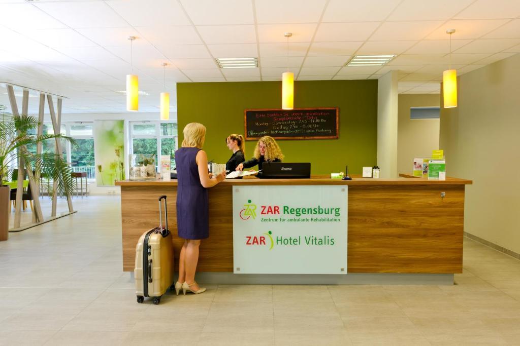 Best Western Premier Hotel Regensburg Ziegetsdorfer Str   Regensburg