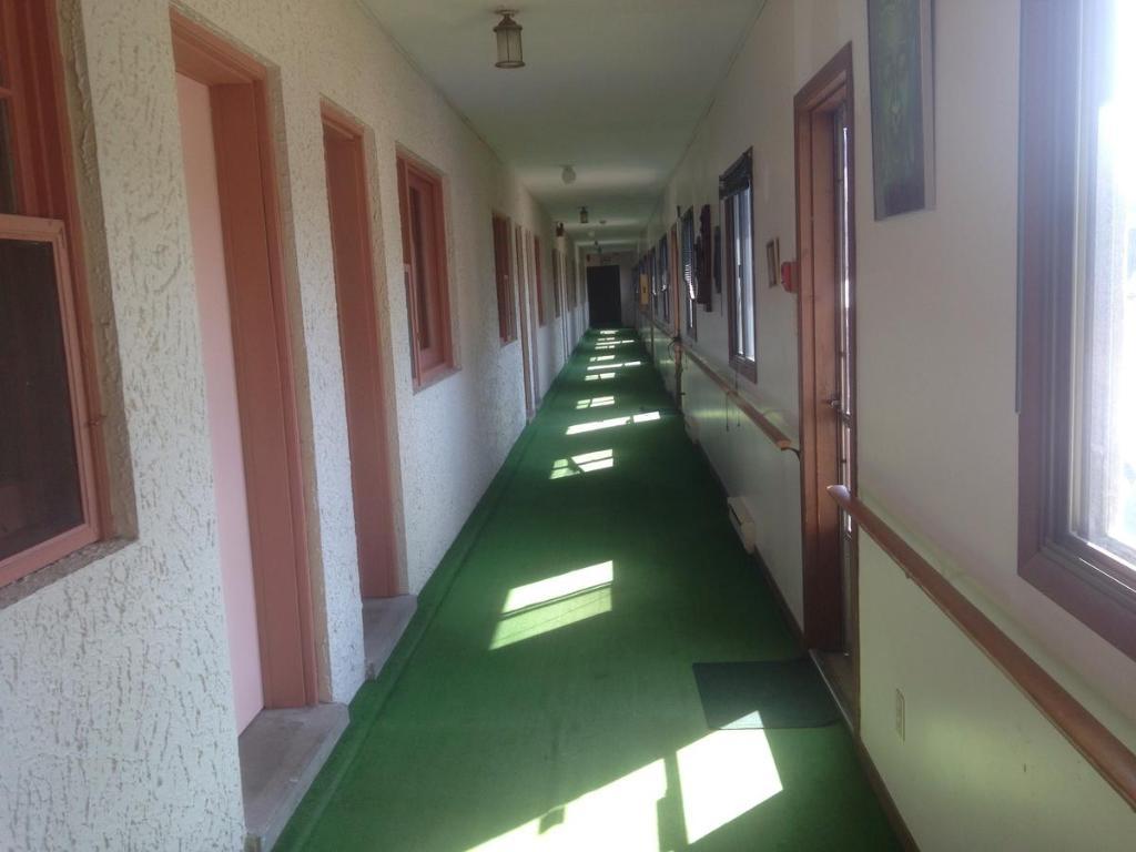 Orillia hotels casino 16