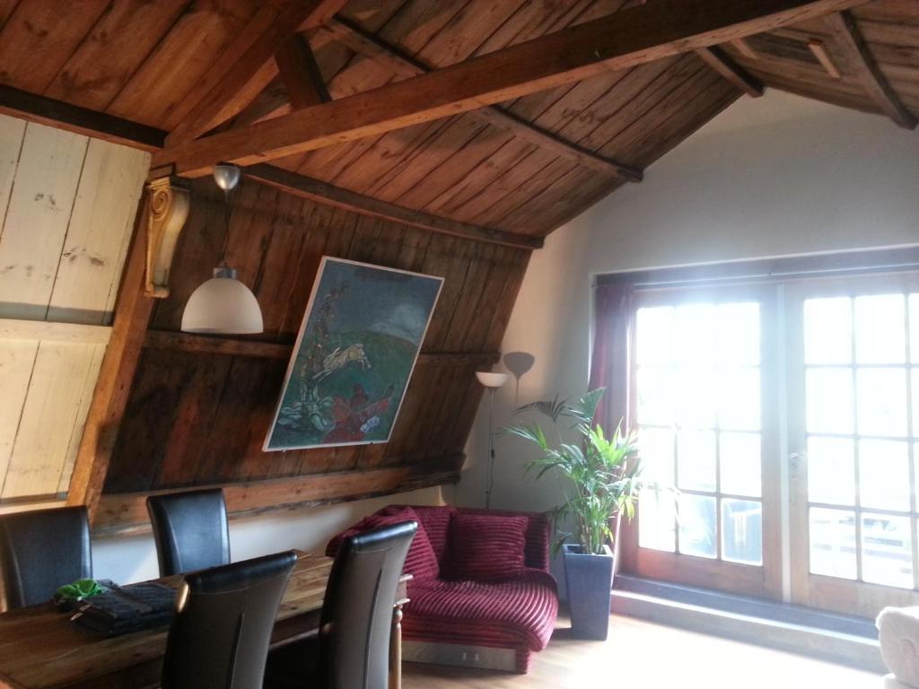 Chambres d 39 h tes nando 39 s b b utrecht city centre chambres - Chambres d hotes limoges centre ...