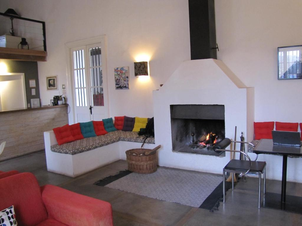 Santiago Rengo Route Planner Distance Time And Costs  # Muebles Quinta De Tilcoco