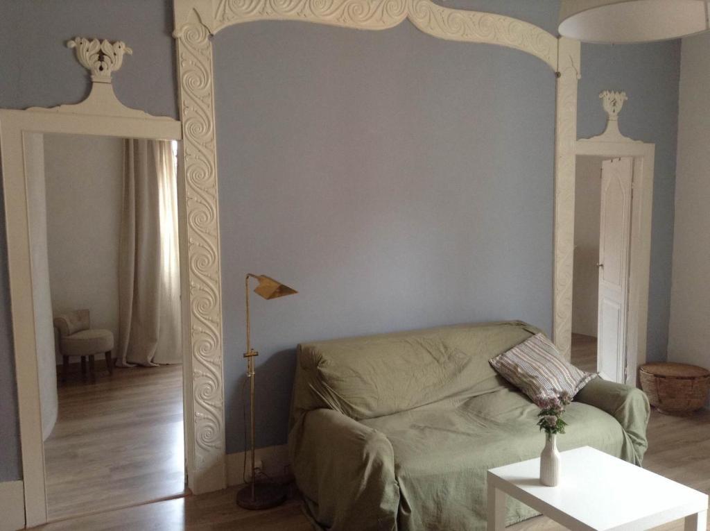 chambre d 39 h tes casa pondicherry chambre d 39 h tes millau dans l 39 aveyron 12. Black Bedroom Furniture Sets. Home Design Ideas