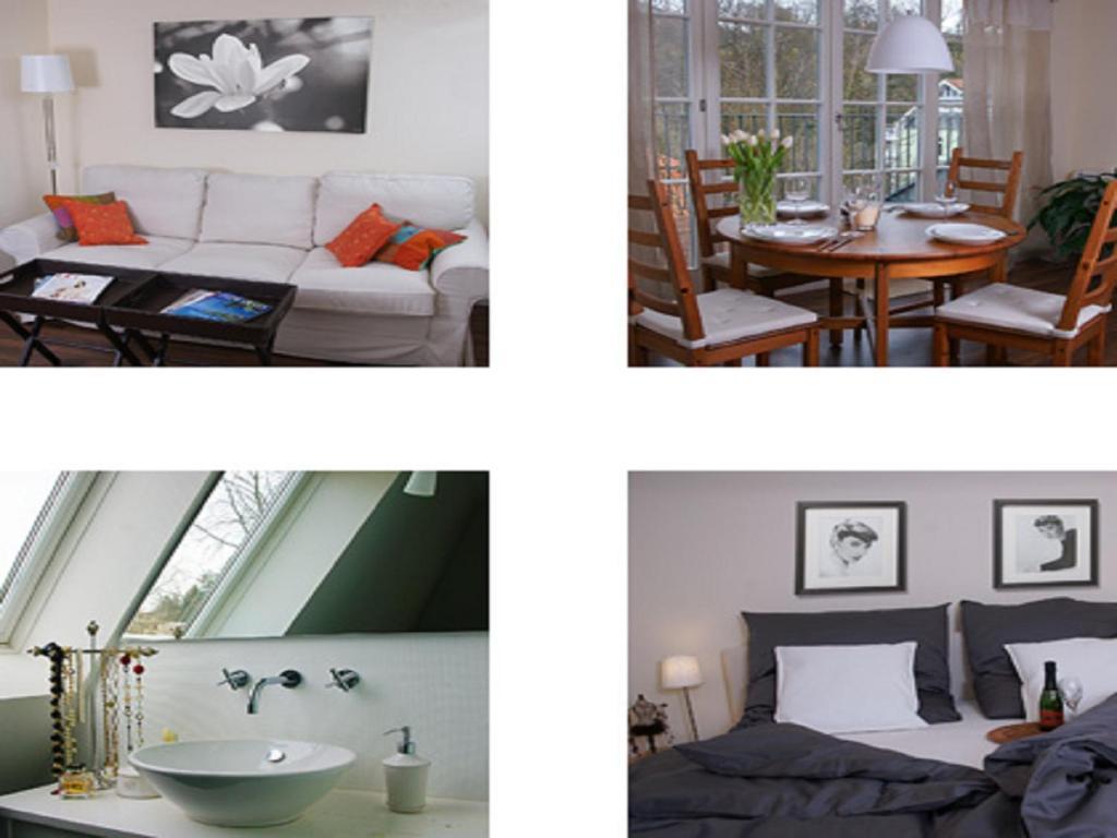 baden baden exclusive r servation gratuite sur viamichelin. Black Bedroom Furniture Sets. Home Design Ideas