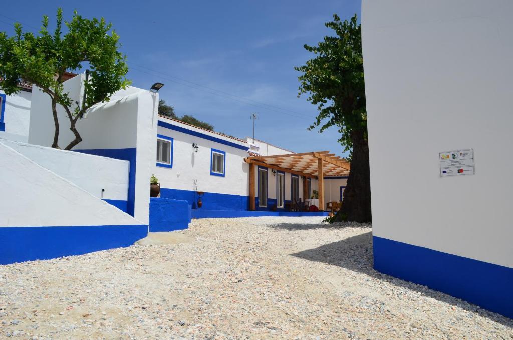 Casa do forte elvas olivenza reserve o seu hotel com for Piscina elvas