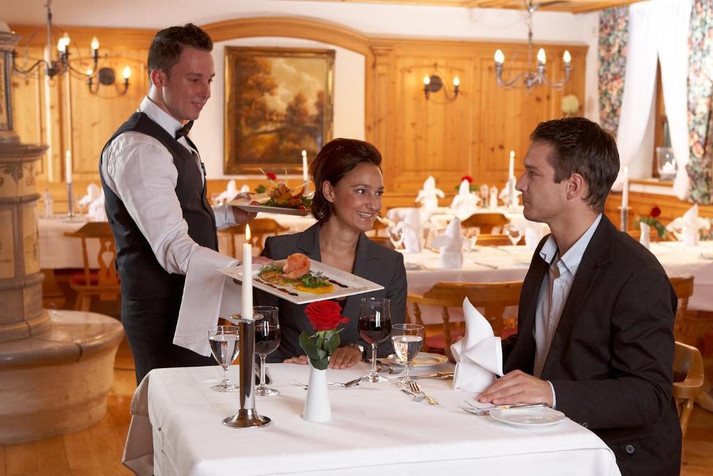 Hotel Restaurant Weinstube Ochsen Stuttgart