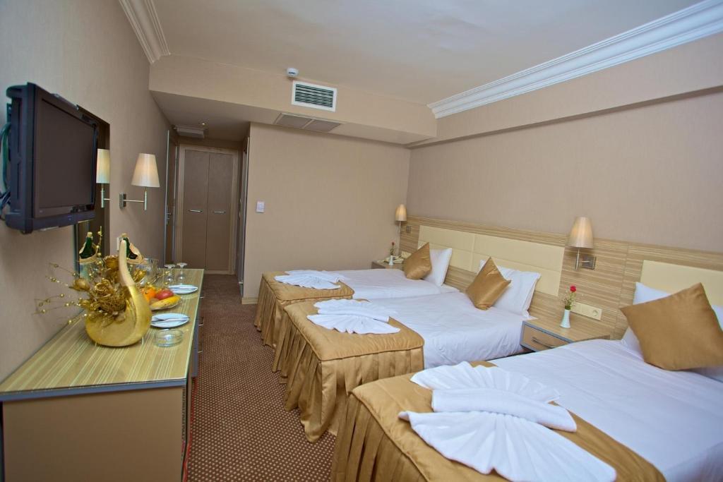 Laleli emin hotel fatih informationen und buchungen for Laleli hotels