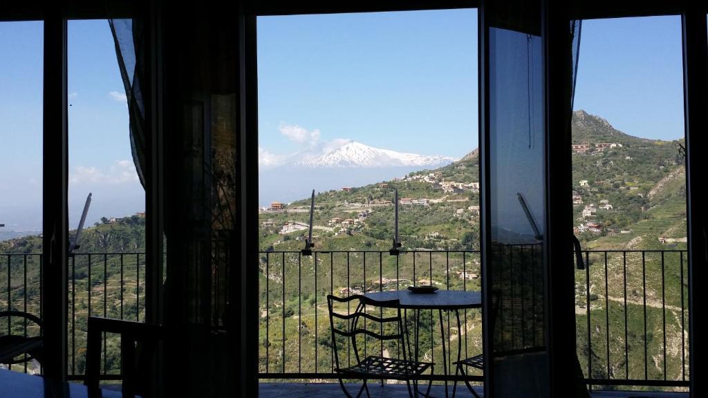 <div data-et-view=NAFQCDCcdXDPdFO:1</div Giovanni Taormina Apartments