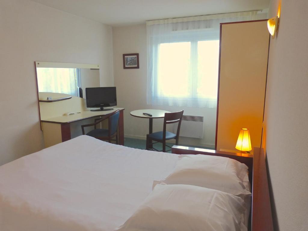 R U00e9sidences Hoteli U00e8res Rennes  Apparthotels  Appartements