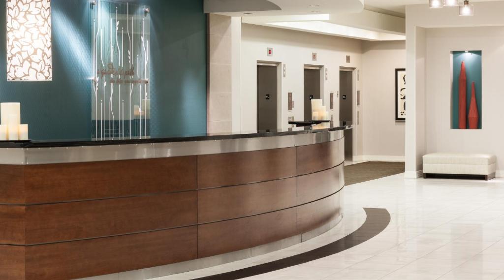 Image Result For Hilton Garden Inn Denver Downtown
