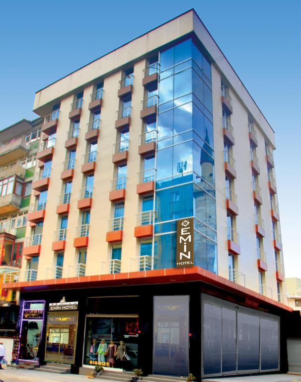 laleli emin hotel istanbul book your hotel with