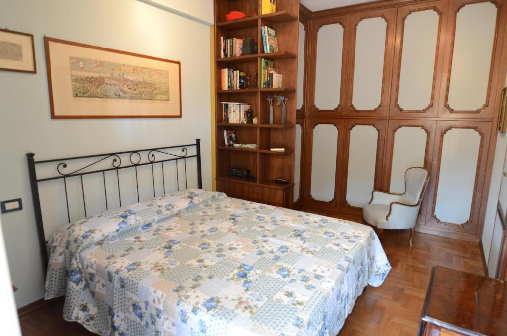 bed and breakfast pisa relais pisa book your hotel with viamichelin. Black Bedroom Furniture Sets. Home Design Ideas