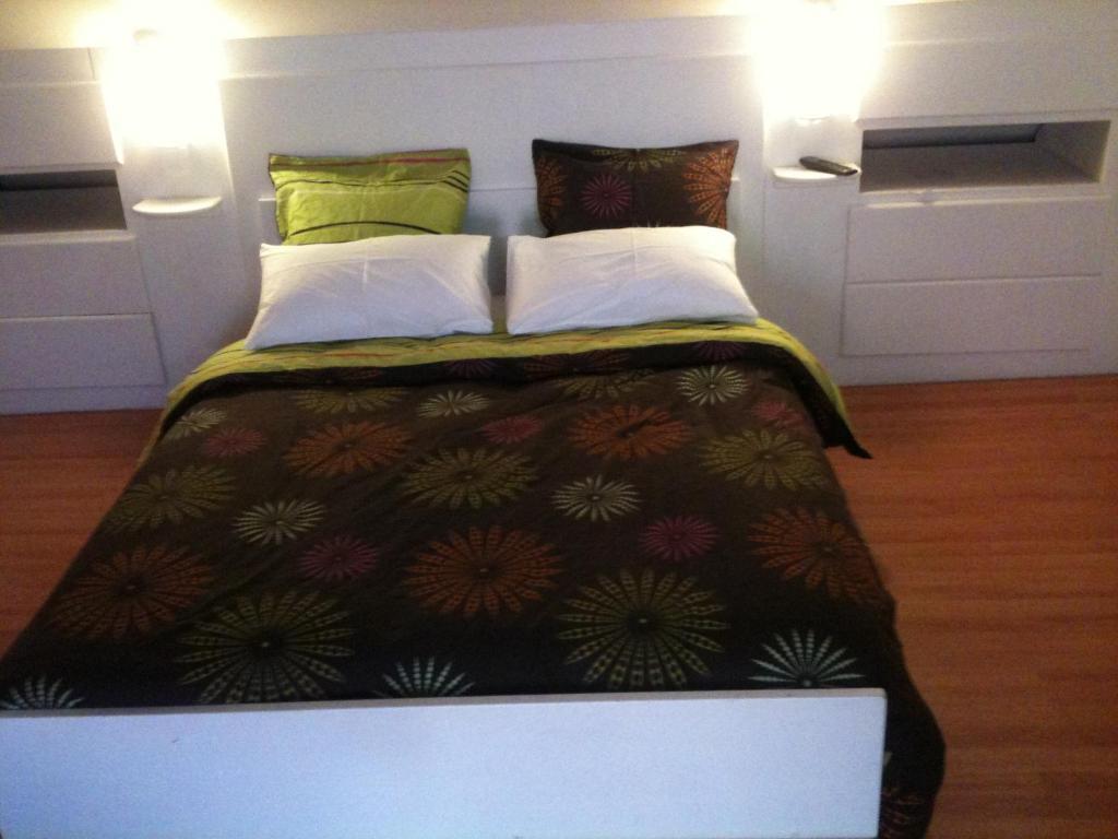 casa 28 rueil malmaison prenotazione on line viamichelin. Black Bedroom Furniture Sets. Home Design Ideas