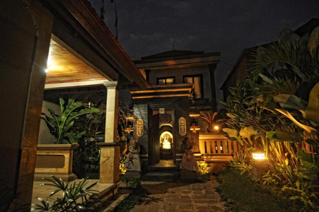 Bebek Bengil, Ubud - Jl. Hanoman - Restaurant Reviews