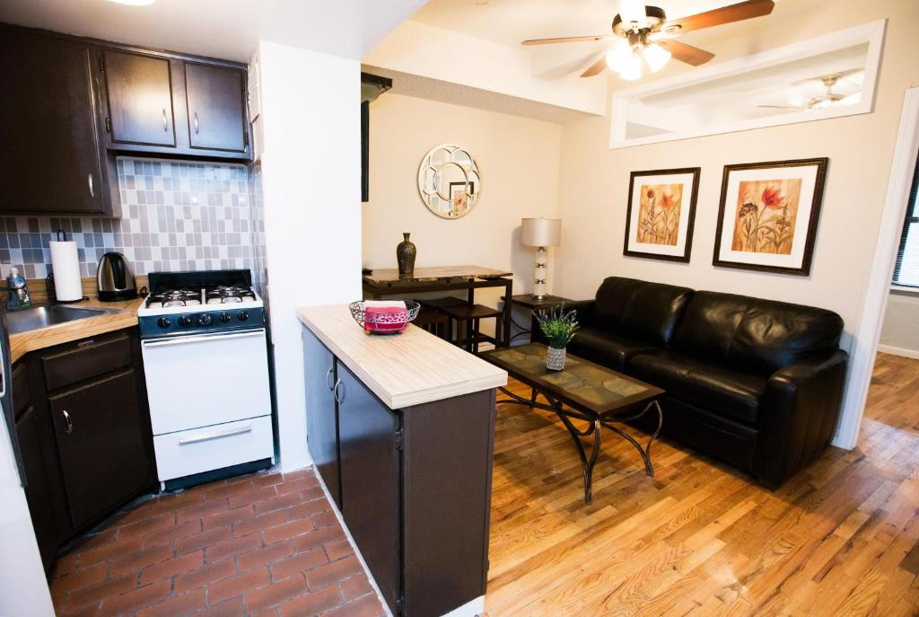 Top Deals Apartment Two Bedroom Apt Greenwich  New York City  Ny