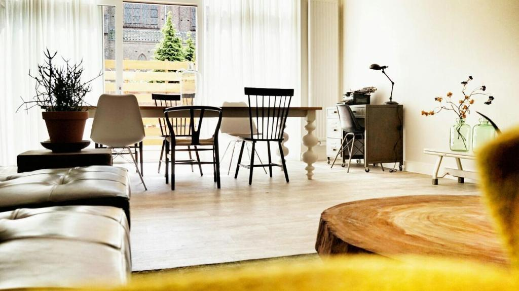 Stunning Eetkamer Middelburg Pictures - Amazing Ideas 2018 ...