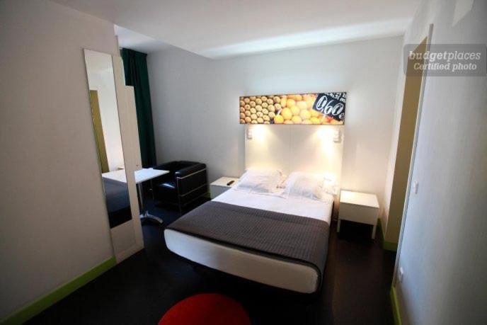 Barcelona Rooms Opiniones