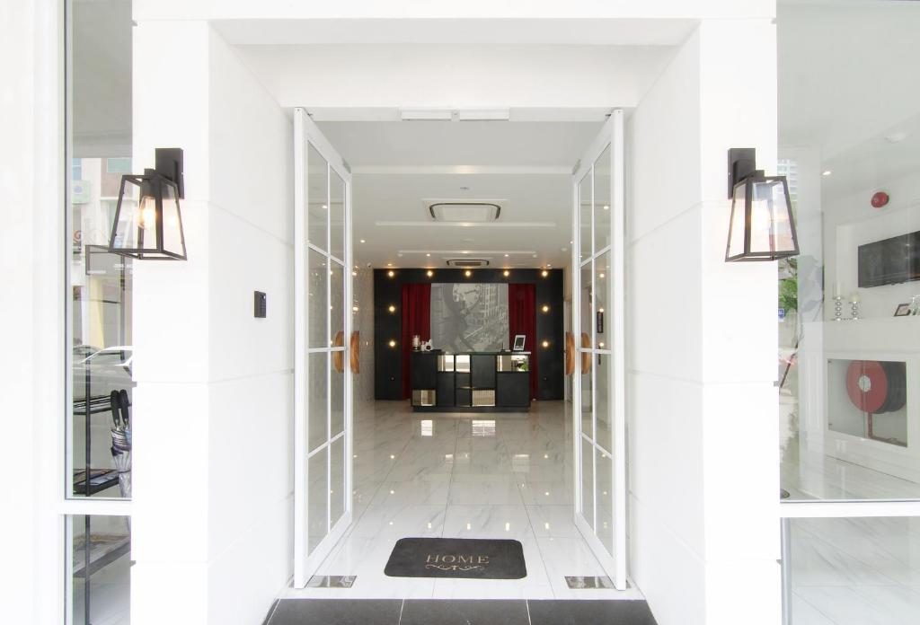 Home Design Johor Bahru Part - 20: Chambres Du0027hôtes
