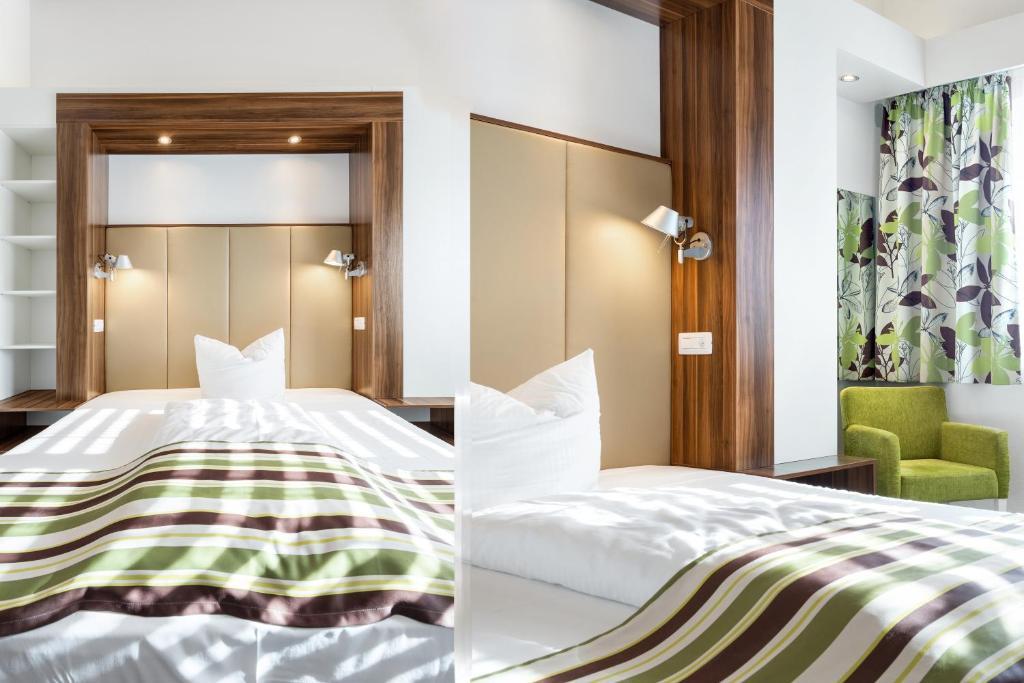 Hotels In Pfaffenhofen An Der Ilm Deutschland