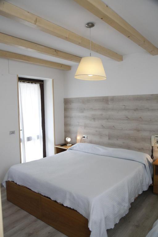 Albergo speranza r servation gratuite sur viamichelin for Asiago hotel paradiso
