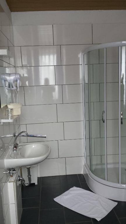 Hotel domhof soest viamichelin informatie en online for Deck 8 design hotel soest