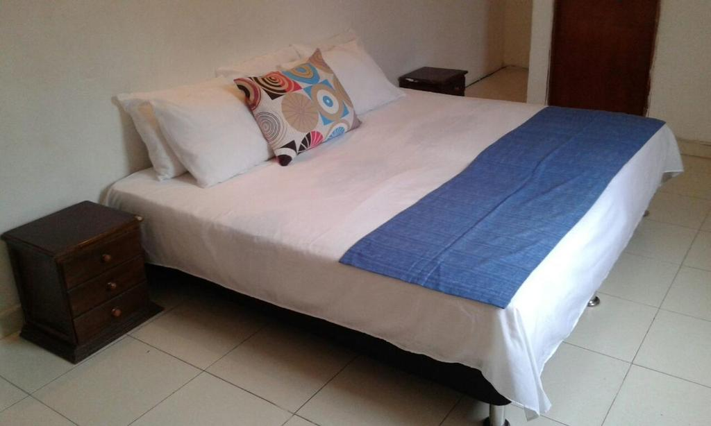 Hotel Playa Nativo