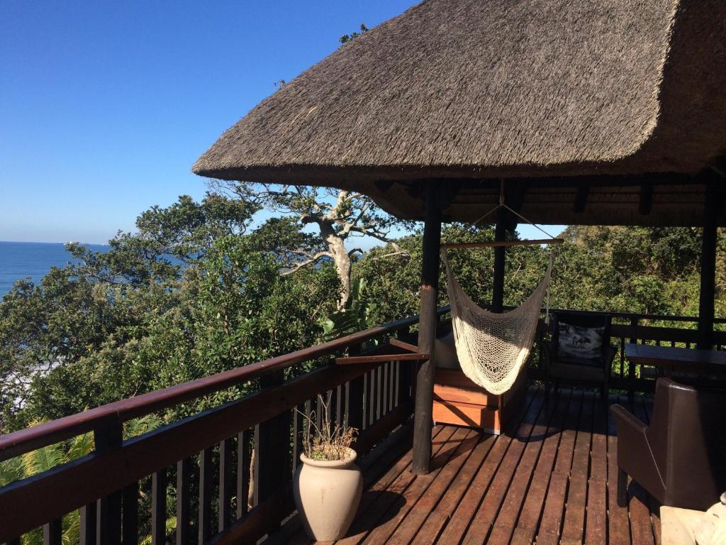 umdloti forest lodge south africa. Black Bedroom Furniture Sets. Home Design Ideas