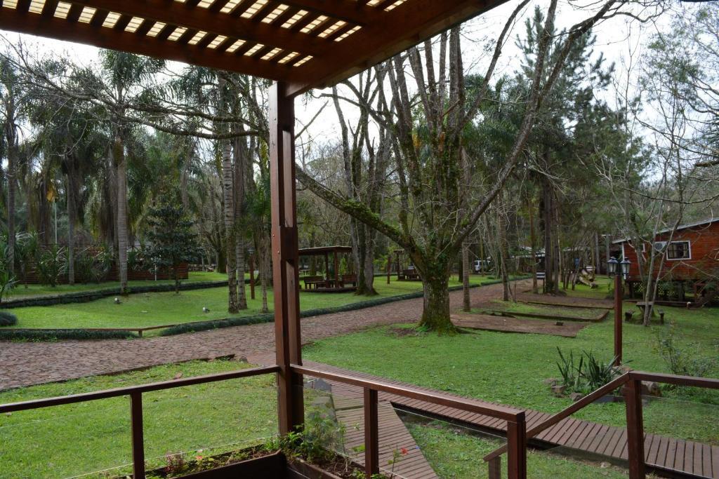 Paraiso lodge libertador general san mart n book your for 3328 terrace nederland tx