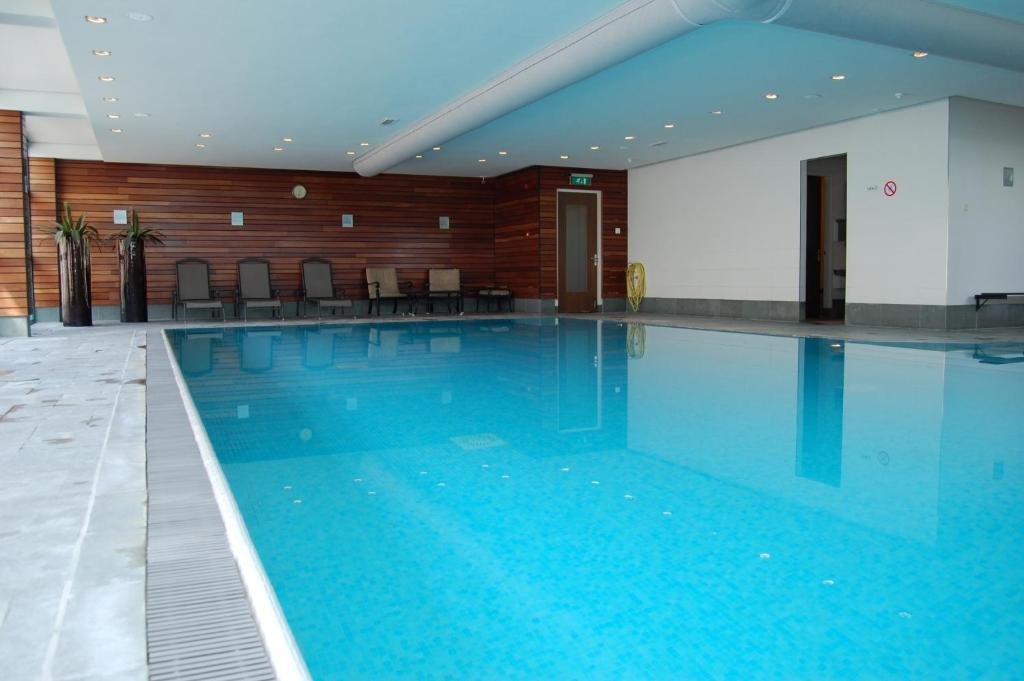 Permalink to Wellness Hotel Venlo
