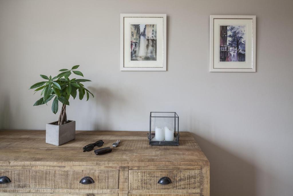 villa caroline chambres d 39 h tes chambres d 39 h tes albi. Black Bedroom Furniture Sets. Home Design Ideas