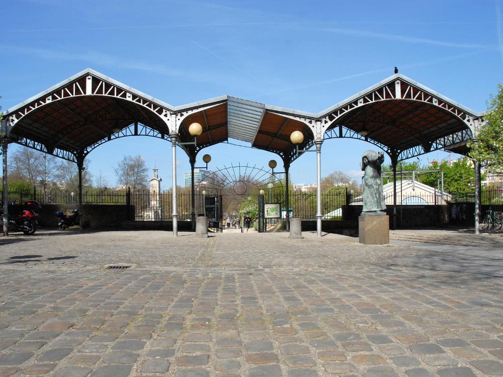Appart 39 tourisme 2 paris porte de versailles paris for Appart hotel 0 paris