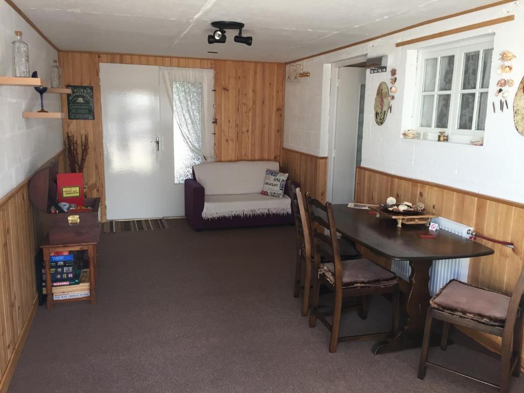 #866045 La Petite Chambre D'hôte Chambres D'hôtes Langeais 2847 Petite Suisse Luxembourgeoise Chambre D'hote 1024x768 px @ aertt.com