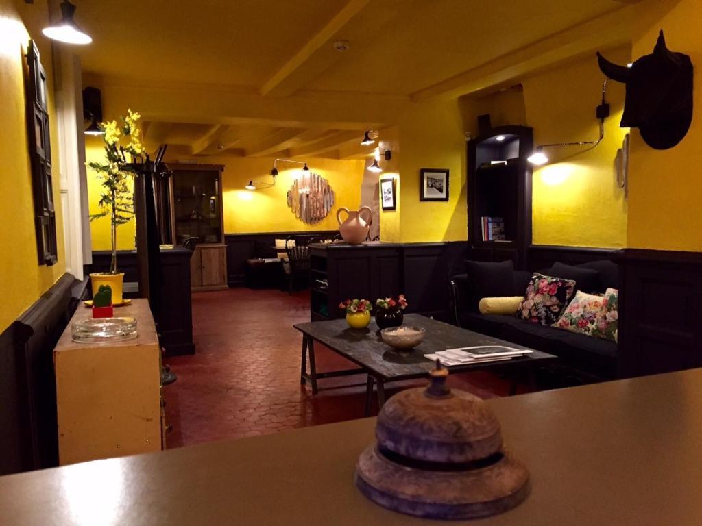 le jardin d 39 emile cassis prenotazione on line viamichelin. Black Bedroom Furniture Sets. Home Design Ideas