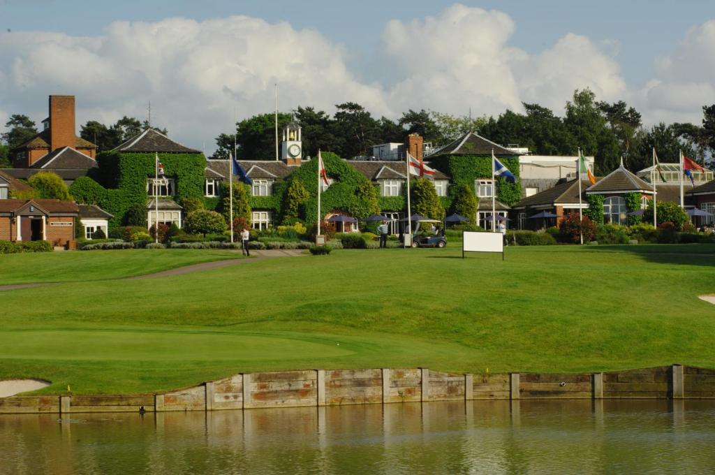 The belfry tamworth online booking viamichelin Swimming pool sutton coldfield