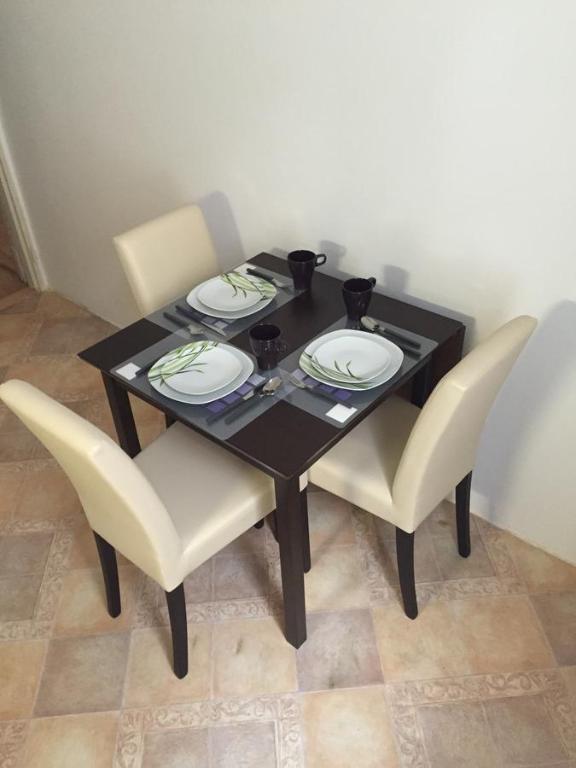 Apartment koz 9 brno online booking viamichelin for Design apartment udolni brno