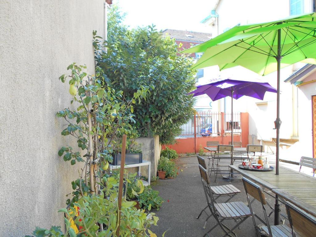 Hotel Du Jura R 233 Servation Gratuite Sur Viamichelin