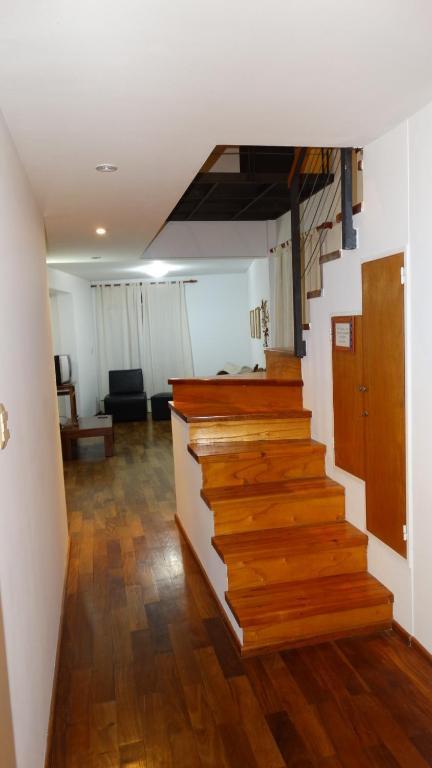 Apartment rosario como en casa paraguay 2100 argentina - Casa en paraguay ...