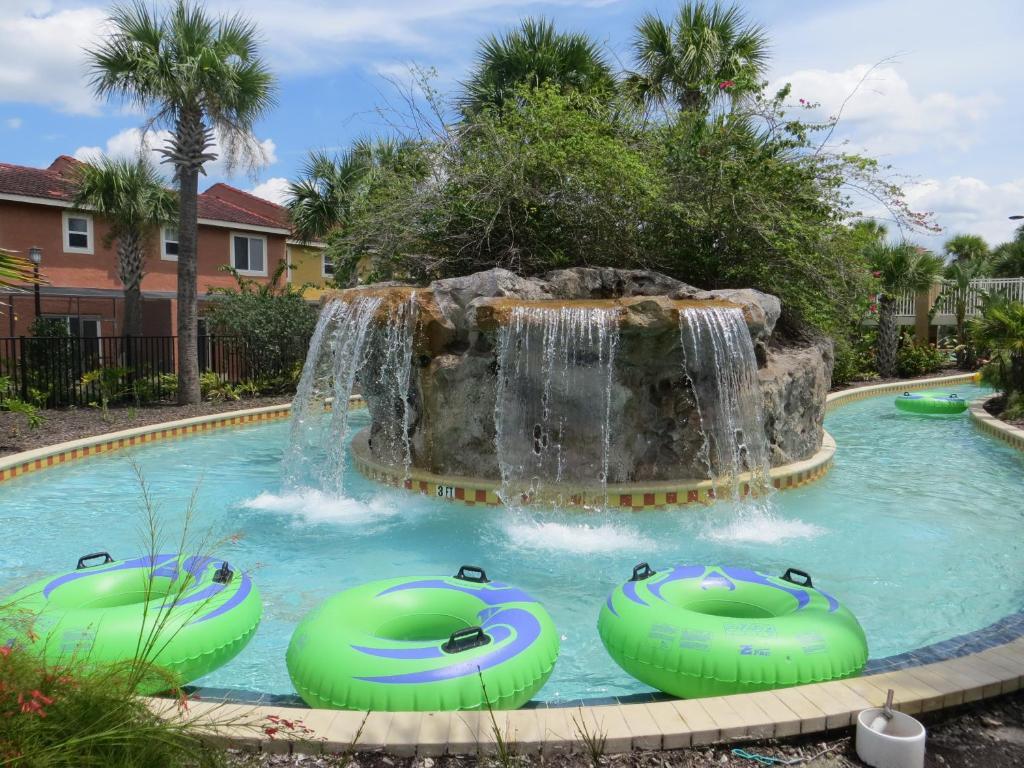 world resort r 233 servation gratuite sur viamichelin