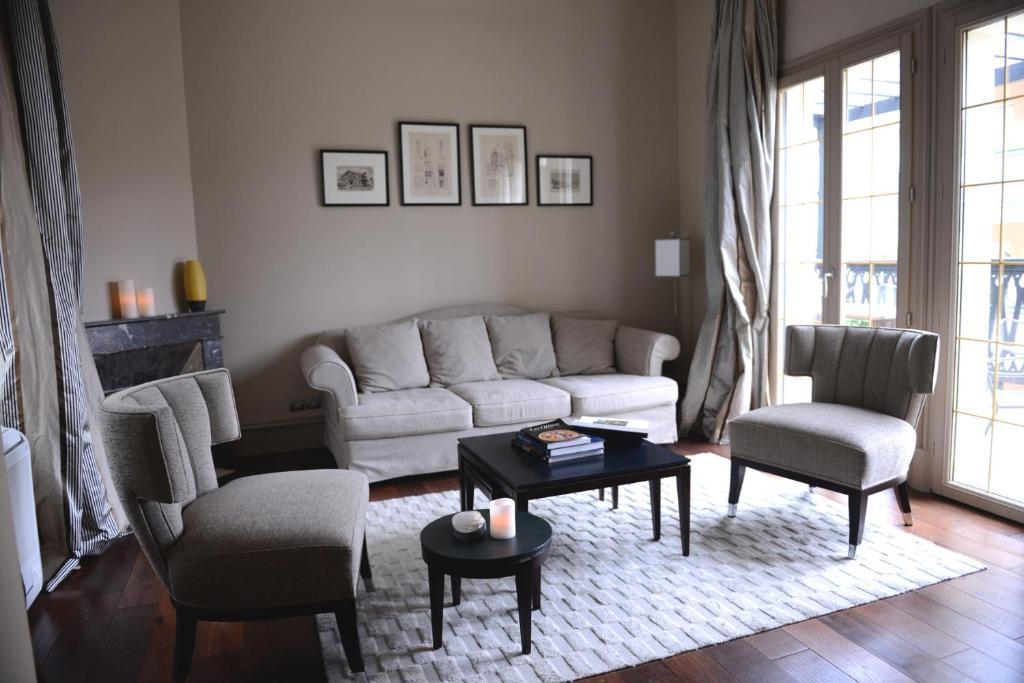 Villa mauresque in arcachon villa arcachon en gironde 33 for Apart hotel arcachon